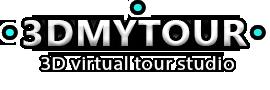 3D Virtual Tour 360°
